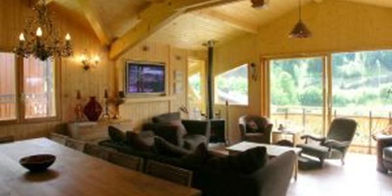 Narnia Dining Lounge