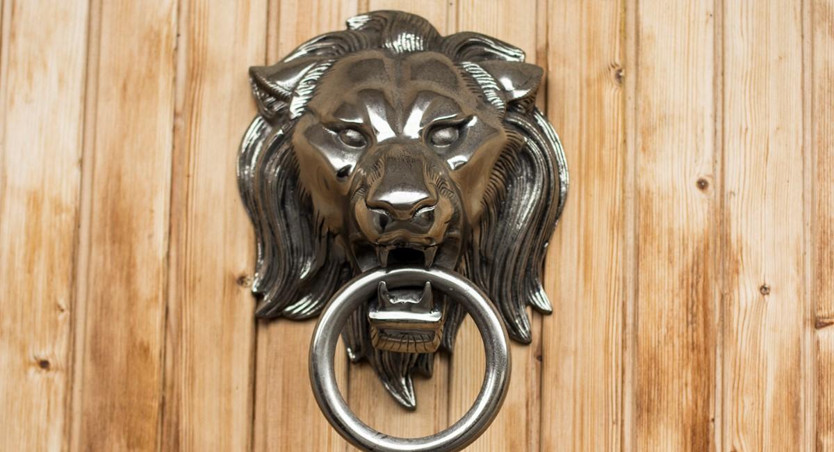 Narnia 046
