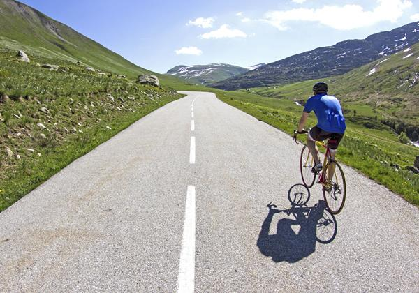 Morzine Cycling3